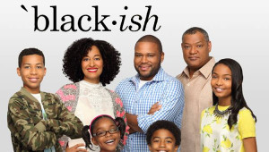 blackish-101