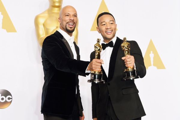 Common-87th-Annual-Academy-Awards-Press-Room-eZS3M7GK6Cwl