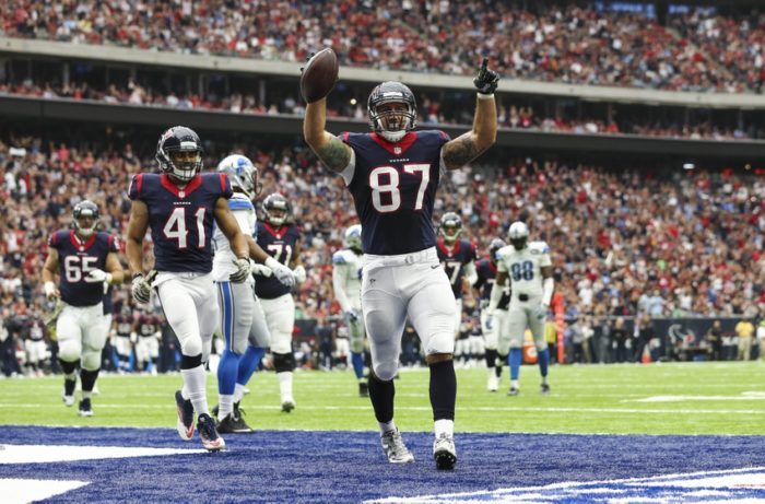 9642646-c-j-fiedorowicz-nfl-detroit-lions-houston-texans